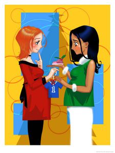 dynamic-graphics-two-pregnant-women-exchanging-gifts.jpg