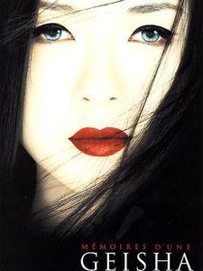 Memoire-geisha.jpg