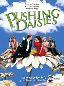 Pushing Daisies S2