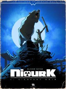 niourk1.jpg