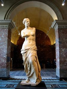 venus-de-milo.jpg