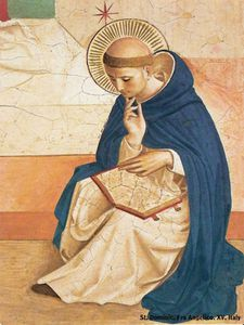 St_dominic---Copie--600x800-.jpg