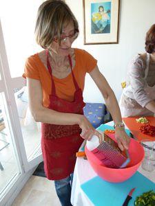 atelier cuis ovs 24 03 12 (22)