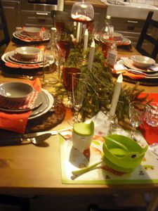 2013-11-table-IKEA.jpg