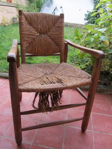 paillage-fauteuil-espagnol-original-1562.JPG