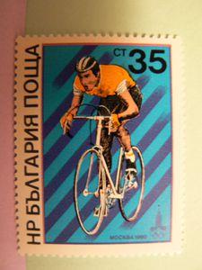 P1160197.JPG