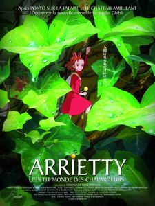 Arrietty-Affiche-France-375x500[1]
