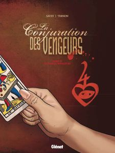 Conjuration BD Tome2 Couv-def
