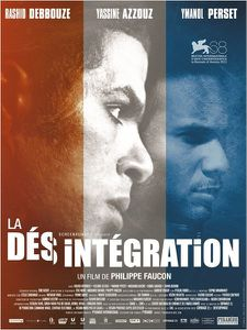 la-desintegration-2.jpg