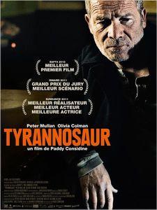 tyrannosaur-2.jpg