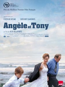 affiche-angele-et-tony