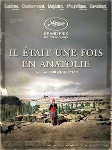 anatolie 2