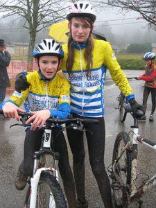 Cyclo-cross-Pressins-Dec-11 2280