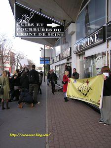 20111210-CCEA-Cuir-et-Fourrure--4-.JPG