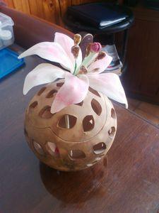 Taller-de-flores-0412.JPG