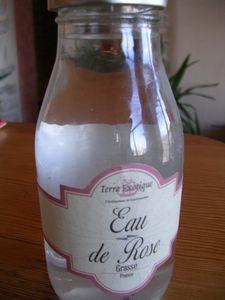 brioche-eau-de-rose1.JPG