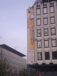 LiegeTour2012_03.jpg
