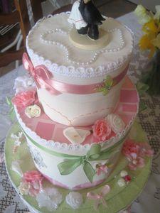 gâteau 6