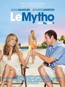 Le-Mytho.jpg