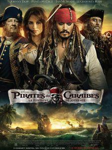 Pirates-des-Caraibes-la-Fontaine-de-Jouvence.jpg