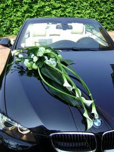 google image art floral ido mariage 9ky3cx - Ventouse Voiture Mariage