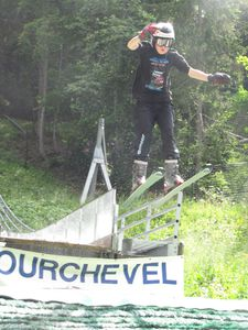 2014---06.25-Courch--30-copie-1.JPG