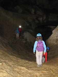 2013---06.26-Grotte-Guiers-Vif-18.JPG