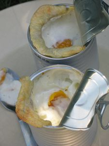 oeuf-cocotte-conserve2.jpg