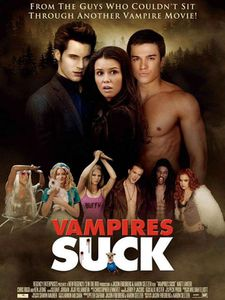 vampires-suck.jpg