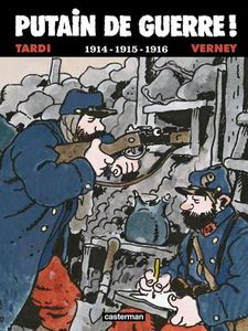 tardi-putain-de-guerre-jpg.jpg