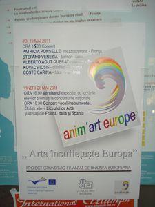 maggio-2011---Romania-013.JPG
