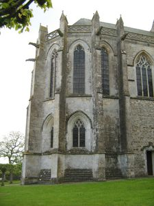 Saint-Sauveur--abbaye 2050