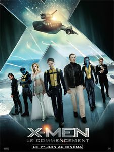 X-Men-Le-Commencement-Affiche-France.jpg