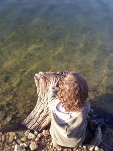 lac du laouzas été 2011 048