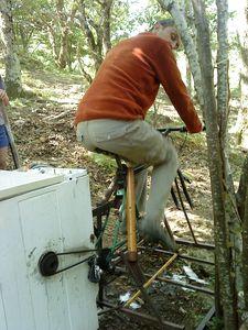 camping-mas-de-la-Griffe-051.jpg