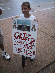 film-silence-on-vaccine-stop-mercury.png