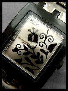 10-Black---White.jpg