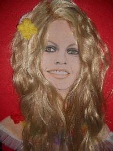 Portrait-Bardot-2012--Blog-Bagnaud-.jpg