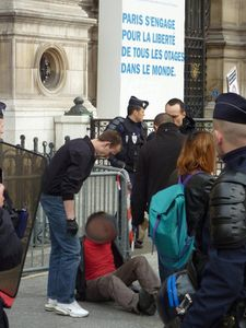 arrestation 26 mars 2011 05