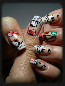 nail-art-kawaii-10.jpg