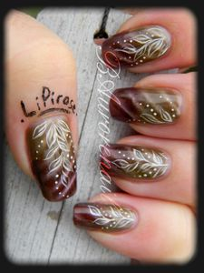 degrade-de-vernis-magnetique-4.jpg