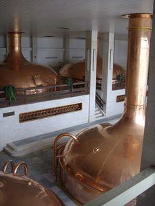 0042-170710-Brasserie Budvar