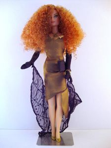 07b Sublime Elegance Candi Fashion Foward Collection 2003-1
