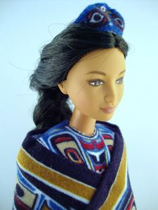 2000 Northwest Coast Native American North America-copie-1