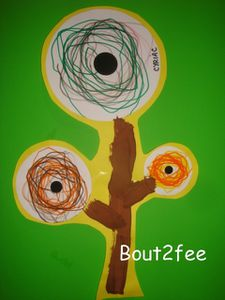 arbre2-Bout2fee