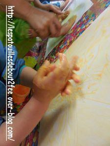 peinture-beb-ours.jpg