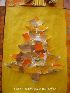 papiers-dechires---fond-papier-de-soie-MS.JPG