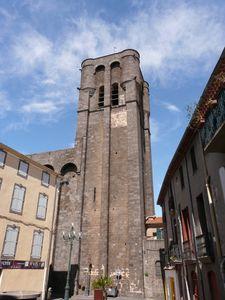 Catedrala-e-avescat--21-.JPG