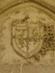 Escut-a-las-armas-d-Antoni-d-Oriolle--vicari-gene-copie-1.JPG