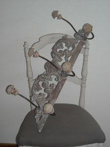 patines de charme 010